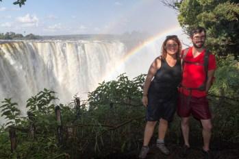 201504 - Zimbabwe - 0339
