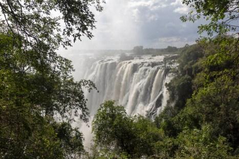 201504 - Zimbabwe - 0469