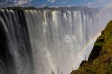 201504 - Zimbabwe - 0474