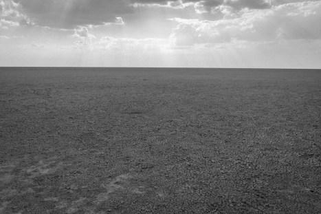 201504 - Namibie - 0052