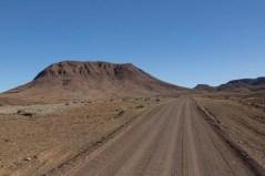 201504 - Namibie - 0294