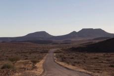 201504 - Namibie - 0315
