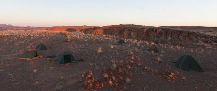 201504 - Namibie - 0321 - Panorama