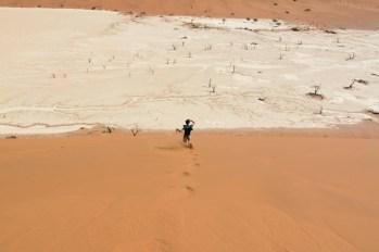 201504 - Namibie - 0532