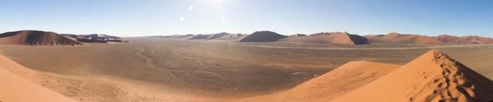 201504 - Namibie - 0552 - Panorama