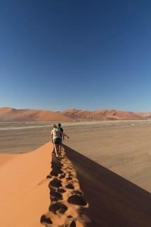 201504 - Namibie - 0574