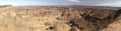 201504 - Namibie - 0618 - Panorama
