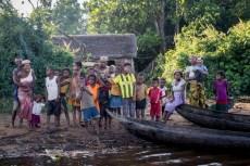 201505 - Madagascar - 0133