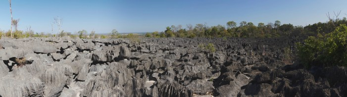201505 - Madagascar - 0299 - Panorama