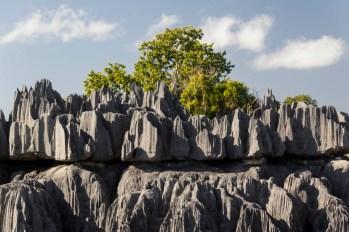 201505 - Madagascar - 0380