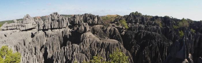 201505 - Madagascar - 0406 - Panorama