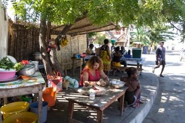 201505 - Madagascar - 0261