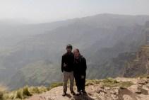 201506 - Ethiopie - 0140