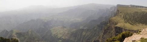 201506 - Ethiopie - 0146 - Panorama