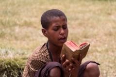 201506 - Ethiopie - 0247