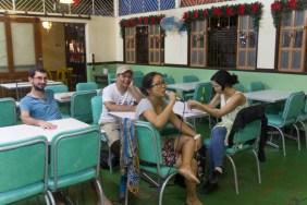 Dorothy (US) - Sorsogon, PHILIPPINES