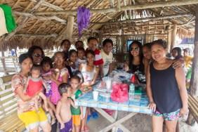 Nevis (PH) - Paguriran, PHILIPPINES