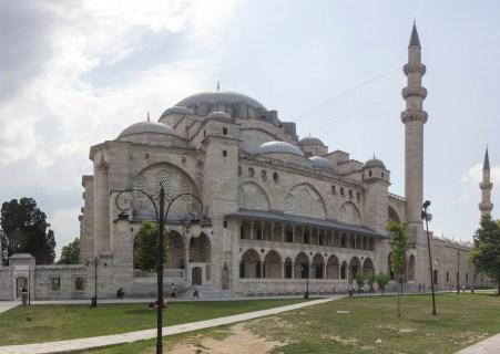201506 - Turquie - 0040 - Panorama
