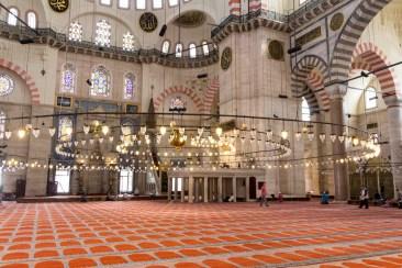 201506 - Turquie - 0058
