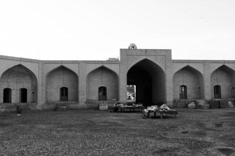 201507 - Iran - 0232