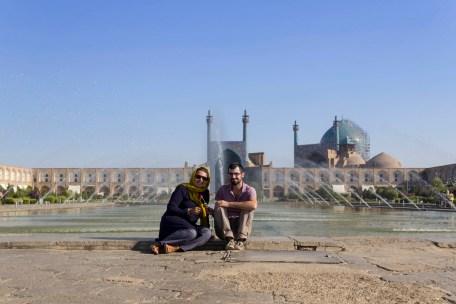 201507 - Iran - 0359
