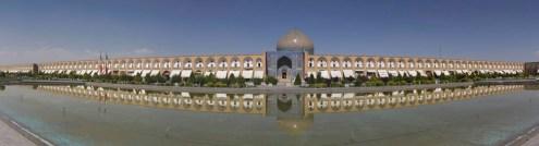 201507 - Iran - 0426 - Panorama