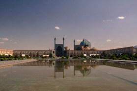 201507 - Iran - 0433