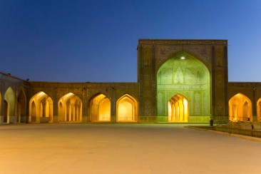201508 - Iran - 0581