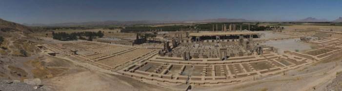 201508 - Iran - 0608 - Panorama