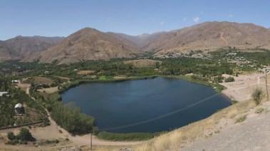 201508 - Iran - 0740 - Panorama
