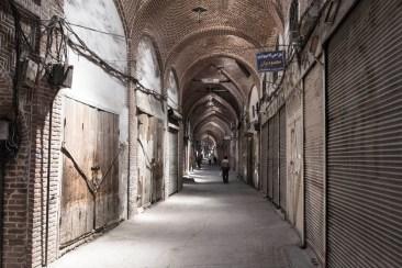 201507 - Iran - 0032
