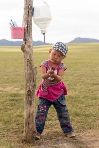 201509 - Mongolie - 0061