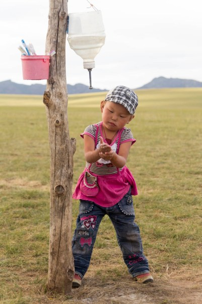 201509 - Mongolie - 0061