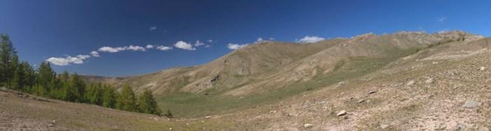 201509 - Mongolie - 0141 - Panorama