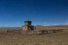 201509 - Mongolie - 0221