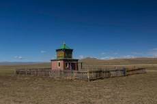 201509 - Mongolie - 0221