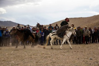 201509 - Mongolie - 0537