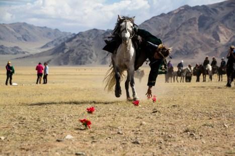 201509 - Mongolie - 0627