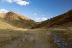 201509 - Mongolie - 0987