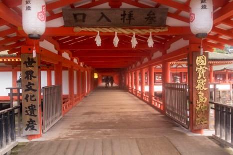 201511 - Japon - 0301