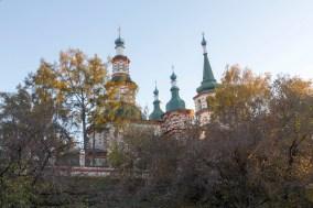 201510 - Russie - 0014