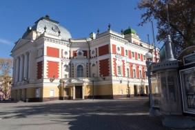 201510 - Russie - 0028