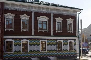 201510 - Russie - 0031