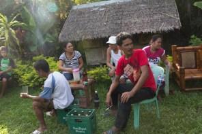 201512 - Philippines - 0087