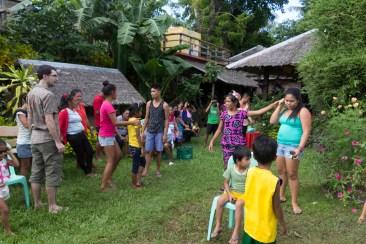 201512 - Philippines - 0125