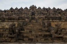 201602 - Indonésie - 0433