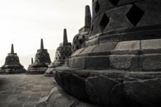 201602 - Indonésie - 0447