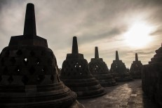 201602 - Indonésie - 0463