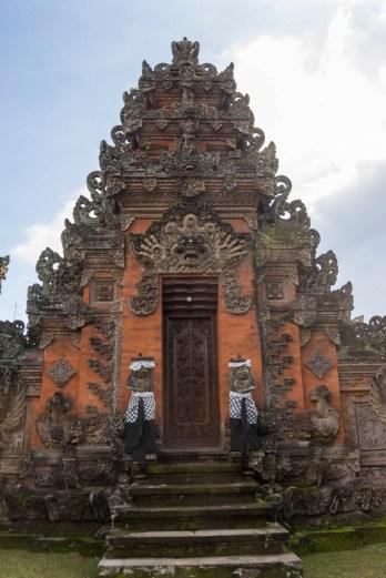 201602 - Indonésie - 0760