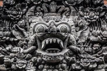201602 - Indonésie - 0772